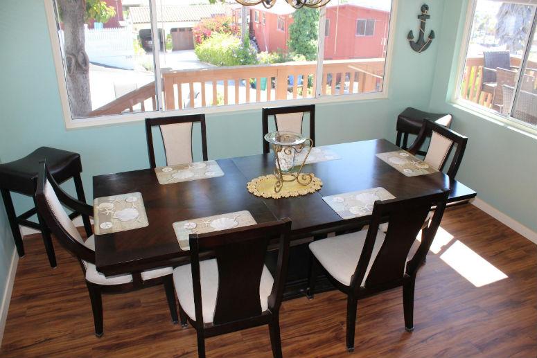 diningroom-775